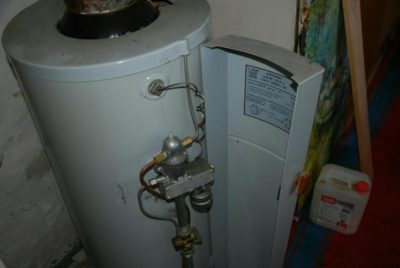 Как зажечь газовый котел Велгас?