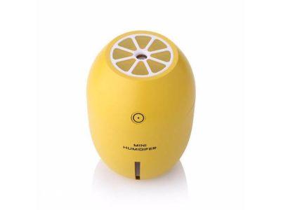 Как работает ультразвуковой увлажнитель воздуха?